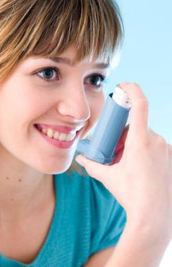 salbuhexal asthma