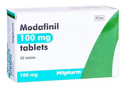 modafinil-100mg
