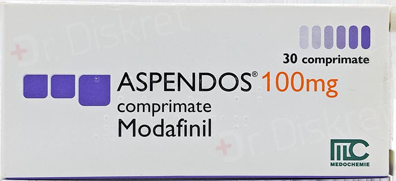 modafinil-aspendos-provigil-vigil-kaufen